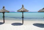 Vacanze al mare in Sardegna: wellness in riva al mare