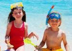 Vacanze per famiglie a Cattolica in hotel con mini-club e animazione