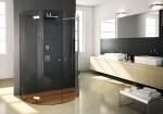 Soluzioni su misura per il tuo bagno? Ci pensa Silverplat!