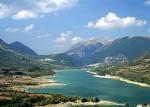 Vacanze nel Parco Nazionale d'Abruzzo