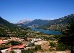 Escursioni a cavallo, sport e tempo libero nel Parco Nazionale d'Abruzzo