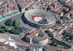 Offerte di primavera per un week end relax a Verona