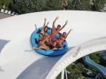 Vacanze a Riccione e parchi divertimento: offerte last minute!