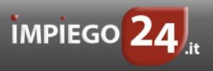 Offerte di lavoro Bologna Impiego24.it