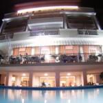 Offerte hotel Cattolica