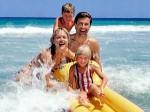 Offerte hotel Riccione: vacanze per famiglie con bambini