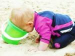 Vacanze a Cattolica con i bambini al mare