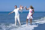 Vacanze, mare e divertimento nella Riviera Romagnola