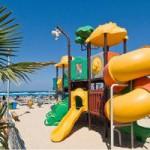 Hotel Negresco Spiaggia Cattolica
