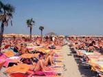 Vacanze mare e wellness a Milano Marittima