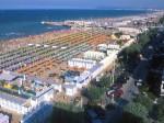 Vacanze a Riccione per famiglie vicino i parchi divertimento
