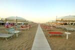 Offerte hotel a Riccione per bambini gratis