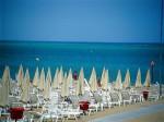 Vacanze al mare con i bambini? Soluzioni e offerte a Riccione