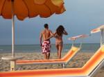Vacanze All Inclusive per famiglie a Riccione