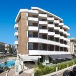 Offerte hotel al mare a Cattolica