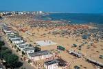 Hotel per bambini sul mare a Cattolica