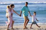 Offerte hotel a Cattolica per famiglie con bambini