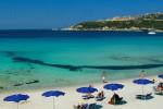 Vacanze mare e benessere in Costa Smeralda