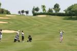Hotel 3 stelle Cattolica vicino alla Riviera golf e al circuito di Misano adriatico