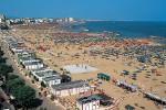 Vacanze in hotel a Cattolica tra mare, parchi e buona cucina!