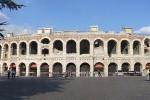 Vacanze a Verona nel cuore della capitale dell'arte del nord