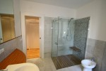 Cabine doccia eleganti e di dimensioni personalizzate con Silverplat