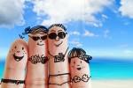 Offerte e last minute a Riccione per vacanze a 2 passi dal mare!