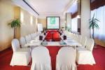 Hotel a Marina centro con piscina per meeting e matrimoni