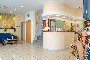 Hotel Riccione per Famiglie