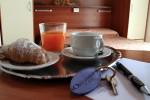 Offerte hotel a Rimini a pochi passi dal mare