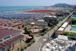 Hotel a Cattolica : offerte 2014 per famiglie con bambini