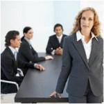 Software di contabilità, gestionali e erp per piccole e medie aziende