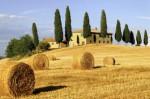 Vacanze natura in Toscana