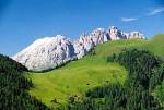 Destinazioni turistiche in Trentino per la prossima stagione turistica!