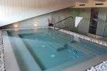 Vacanze al mare a Rimini in hotel con centro benessere