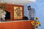 Offerte hotel a Rimini per vacanze economiche