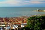 All inclusive e offerte per un'estate 2014 a Cattolica