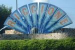 Vacanze a Riccione per l'estate 2014: all inclusive e pacchetti family