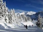 Vacanze in famiglia in Trentino con centro benessere