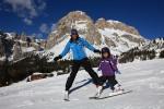 Hotel benessere in Trentino per vacanze all'insegna del relax