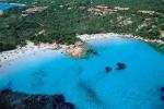 Vacanze sub in Sardegna in Costa Smeralda