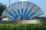 Vacanze all inclusive a Riccione: offerte e pacchetti per famiglie