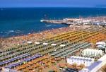 Pensione economica a Riccione: il giusto prezzo a 2 passi dal mare