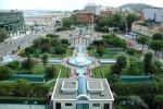 Offerte hotel a Cattolica per tutta la famiglia