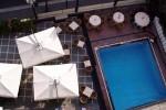 Suite hotel a Rimini fronte mare