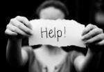 Ansia e depressione: guarire definitivamente con il sostegno di uno psicologo
