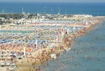 Vacanze al mare a Rimini: tutte le offerte 2014