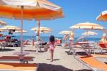 Vacanze a Rimini tra mare, sole e divertimento