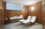 Wellness hotel a Rimini: offerte hotel sul mare e vicino la fiera