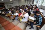 Trascrizione online delle lezioni universitarie: software automatico online